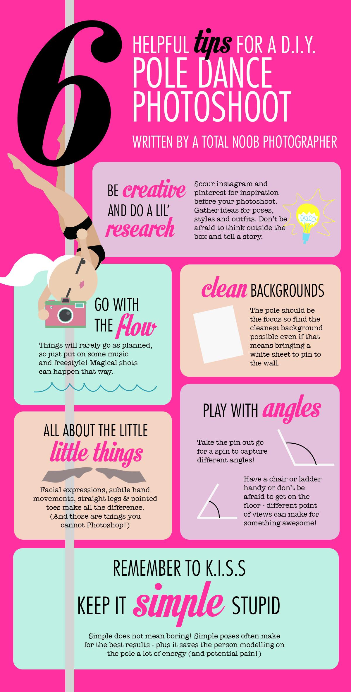 photoshoot-infographic